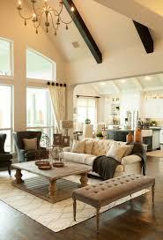 8 best living room images on pinterest living room ideas living