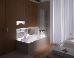bette ocean 1700 x 750mm right hand overflow white steel shower