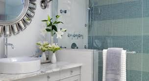Stylish Bathroom Ideas 5 Stylish Bathroom Design Ideas