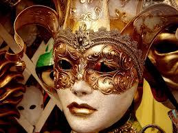 venetian carnival masks in venice venice italy masks 20