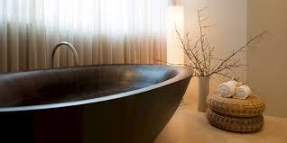Alegna Bathtubs by Villa Orselina Ticino U2013 Alegna