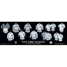 heritage uniforms and jerseys heritage uniforms and jerseys artwork new york yankees uniform art