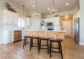 krueger construction custom home builder in fargo north dakota
