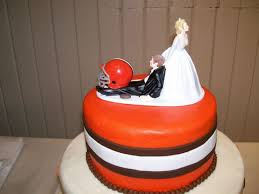 wedding cake quiz what s your chance of divorce interactive quiz shows some of