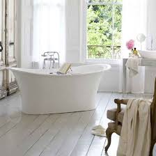 country home bathroom ideas looking bath mat freestanding bath bath and country
