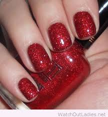 Blood Red Color Code Best 25 Red Glitter Ideas On Pinterest Red Lights Painting