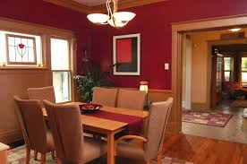 Home Interior Color Design Beautiful Dining Room Color Ideas Pictures House Design Interior