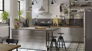 ikea kitchen cabinet canada kitchen planning service ikea ca