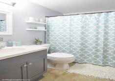 college bathroom ideas shower without doors painting of compact and accessible