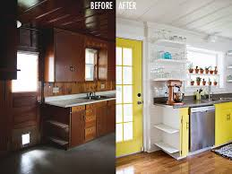 Kitchen Makeover Images - abm studio the kitchen complete u2013 a beautiful mess