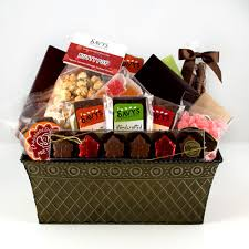 Chocolate Gift Baskets Gift Baskets And Chocolate Towers