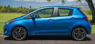 toyota yaris paint toyota yaris touchup paint codes image galleries brochure and tv