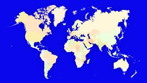 where is the republic on the world map a pin marks the republic on a world map the zooms in