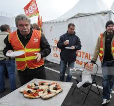 id cuisine uip strikers of the total r pictures getty images