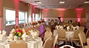 wedding venues in folsom ca lake natoma inn folsom california
