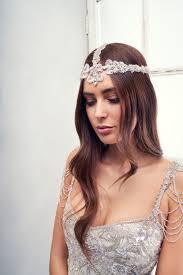 bridal headpiece valentina headpiece cbell