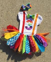 clowns for a birthday party best 25 clown party ideas on clown birthday