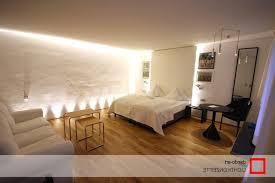 idee wohnzimmer wohndesign 2017 herrlich attraktive dekoration licht ideen