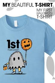 toddler boy halloween shirts best 25 college couple costumes ideas on pinterest couple