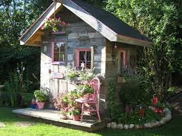 backyard shed plans ideas florida front yard landscaping ideas