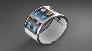 iwatch phones cool gadgets apple cool gadgets and technology