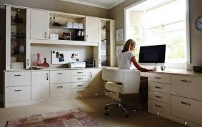 Home Office Interior Design Inspiration Home Office Interior Design Best Home Design Ideas