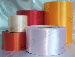 wide satin ribbon wholesale wide 5 inch satin ribbon buy 5 inch satin ribbon satin
