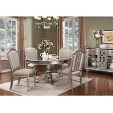 Furniture Dining Room Chairs Lacks Dining Room Sets