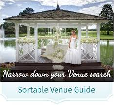 wedding venues durham nc the white garden at jc raulston arboretum in raleigh nc one of