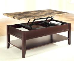 furniture office coffee tables oval coffee table ottawa