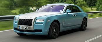 roll royce drake jenson button wraith ing to win official rolls royce partnership