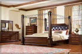 Schlafzimmer Komplett Antik Schlafzimmer Haus Design Ideen