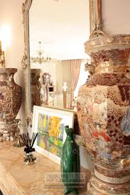 Antique Home Interior 77 Best House And Cottage Interiors Images On Pinterest Cottage