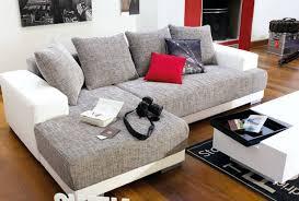 canape d angle en cuir chez conforama canape cuir blanc conforama maison design hosnya com