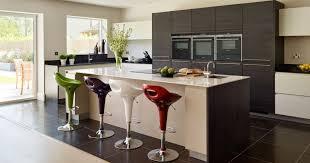 kitchen renovations brisbane designsr kitchens ascot gorgeous