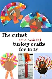 simple arts and crafts for preschoolers handmade craft design