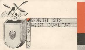 Die K He Geschichte U2013 Victoria Ig