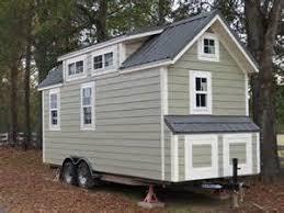 semmel us lovely tiny house 600 sq ft 1 600 sq ft one bedroom