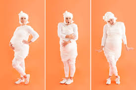 Halloween Costumes Pregnant Women 100 Pregnancy Halloween Costumes Ideas 370 Cute