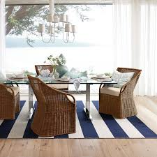 Fairway Home Decor by Dzupx Com Beach Inspired Dining Rooms Dining Room Outlet Coupon