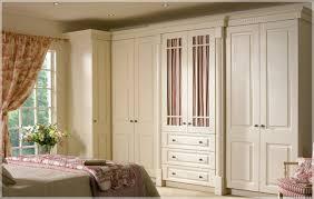 Bedroom Wardrobe Doors Designs Bedroom Wardrobe Doors Lowest Price Guaranteed Homestyle