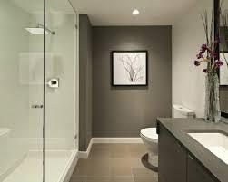 badezimmer vorschlã ge de pumpink wandfarbe wohnzimmer schwarz weiße möbel