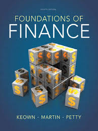 lpqsc foundations of finance 8th edition 842995 pdf cost of