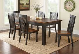 Costco Furniture Dining Room Dining Kitchen Furniture Costco