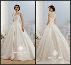 illusion neckline wedding dress illusion neckline ballgown wedding dress search someday
