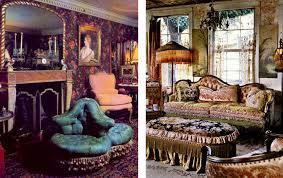 victorian homes interiors victorian home interior 5th color