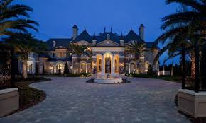 custom home designs architect for ultra custom luxury homes and plan designs for