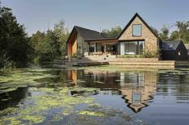 modern cottage design 9 traditional turned modern cottages you can rent in the uk dwell