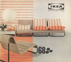 Ikea Katalog by Ikea 1972 Catalog Interior Design Ideas