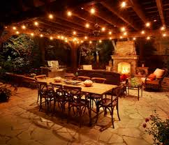 outdoor pool deck lighting 5 landscape lighting ideas for your swimming pool